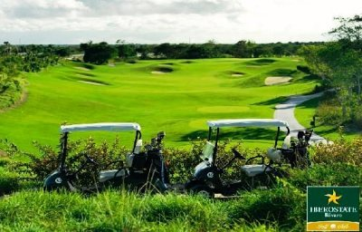 Iberostate Bavaro Golf Course