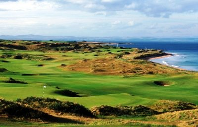 The Links Golf