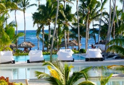 ROYAL CATALONIA BAVARO 5* ( ADULTS ONLY )