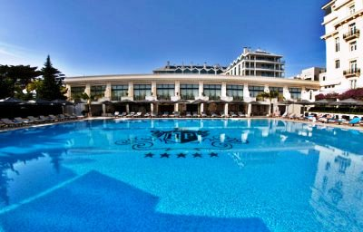 PALACIO ESTORIL HOTEL & GOLF 5*