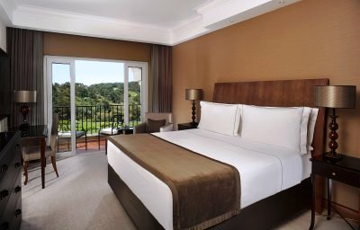PENHA LONGA HOTEL & GOLF RESORT 5*