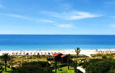 PESTANA ALVOR SOUTH BEACH 4*