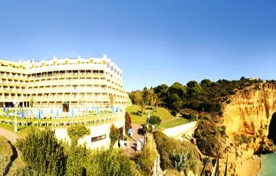 TIVOLI CARVOEIRO RESORT 4*