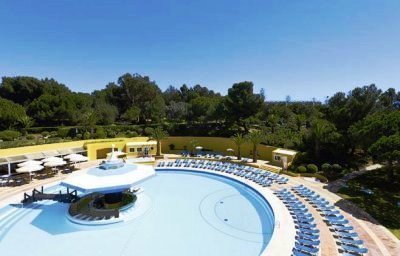 PESTANA DELFIN BEACH & GOLF RESORT ALL INCLUSIVE