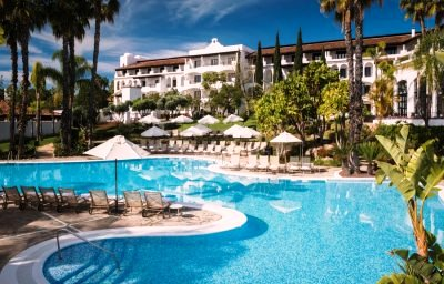 THE WESTIN LA QUINTA GOLF RESORT & SPA 5*