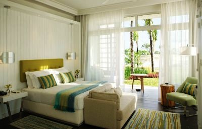 LONG BEACH GOLF & SPA 5* - SUN RESORT